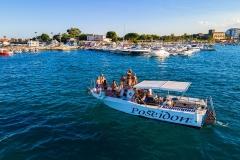1_porto-giardini-naxos