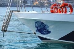 boat-excursions-taormina