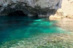 escursioni-in-barca-giardini-naxos