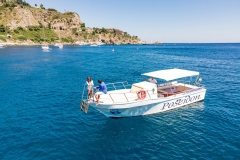 escursioni-in-barca-taormina