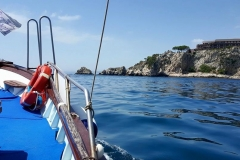 escursioni-isola-bella-taormina