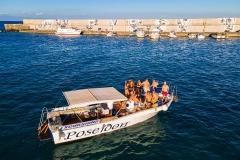 festa-in-barca-giardini-naxos