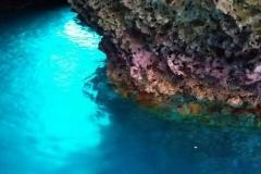 giardini-naxos-sea